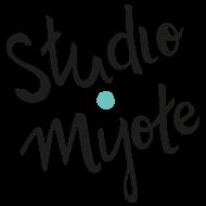 studio mijote
